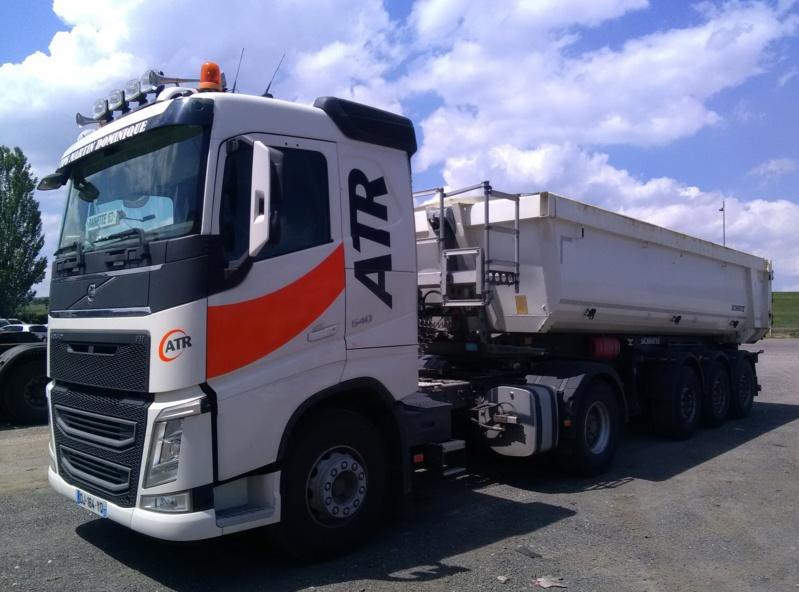 ATR (Auvergne Transport Routier)(Riom, 63) - Page 3 Img_2884