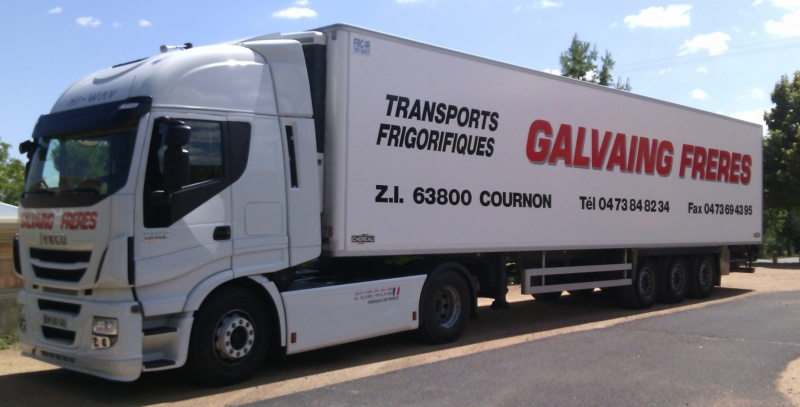Transports  Galvaing  (Cournon 63) (groupe Olano) - Page 2 Img_2890