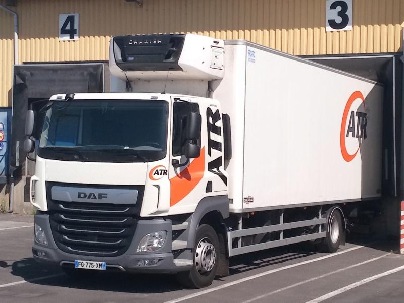 ATR (Auvergne Transport Routier)(Riom, 63) - Page 3 Img_2894