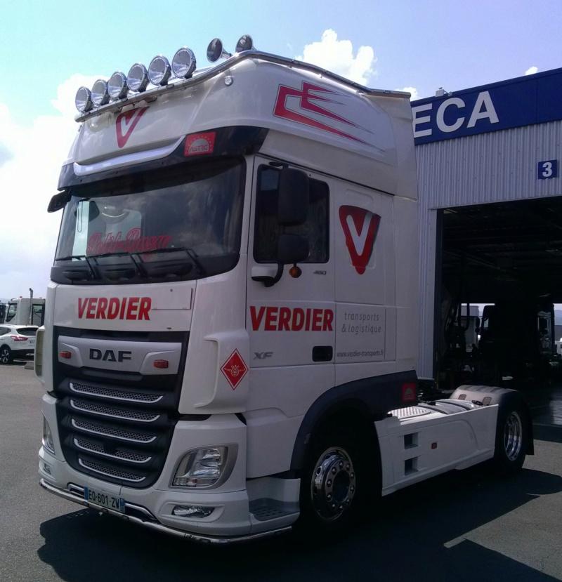 STV Société des Transports Verdier (Coudes, 63) Img_2913