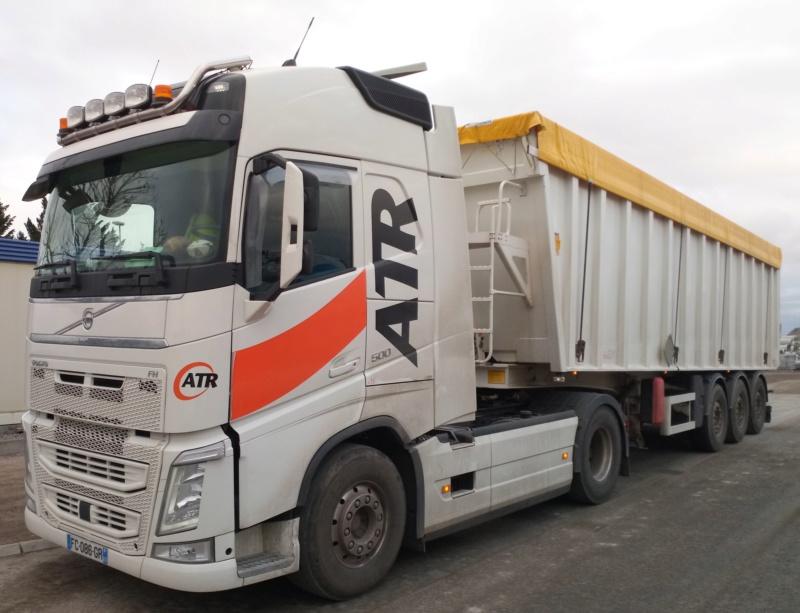 ATR (Auvergne Transport Routier)(Riom, 63) - Page 3 Img_2966