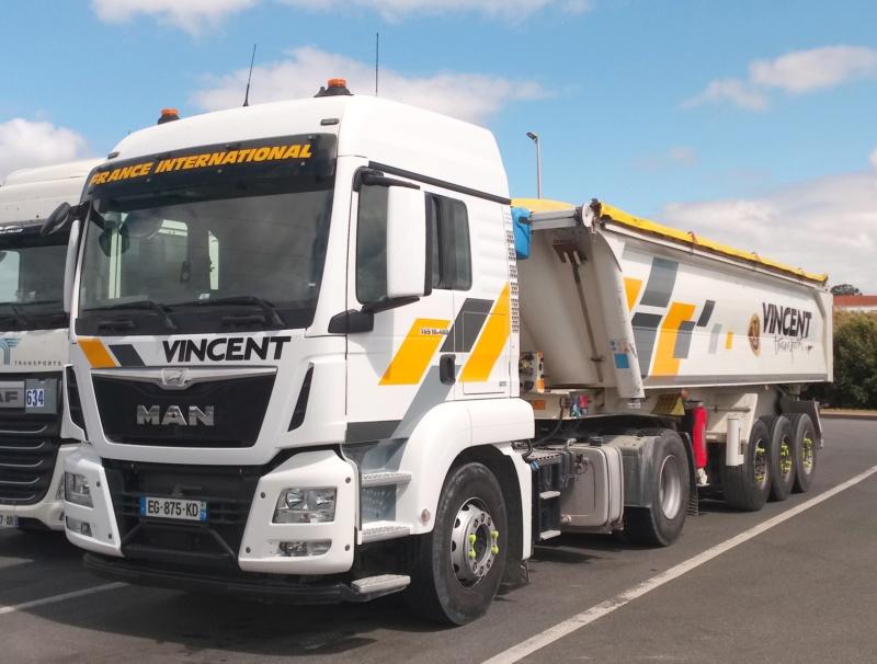 Vincent Transports (Amailloux) (79) Img_2986