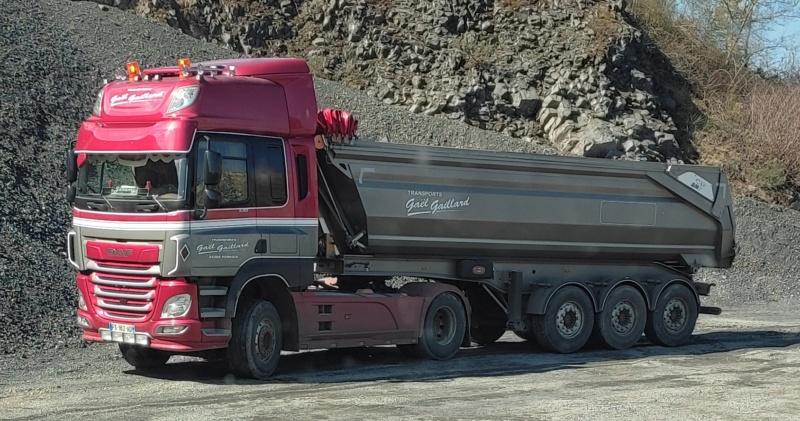 Transports Gaël Gaillard  (Perrier, 63) Img_3135
