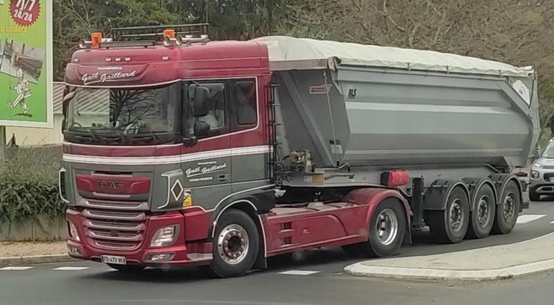 Transports Gaël Gaillard  (Perrier, 63) Img_3149