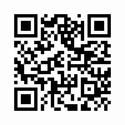 Bitcoin Payment Donate10