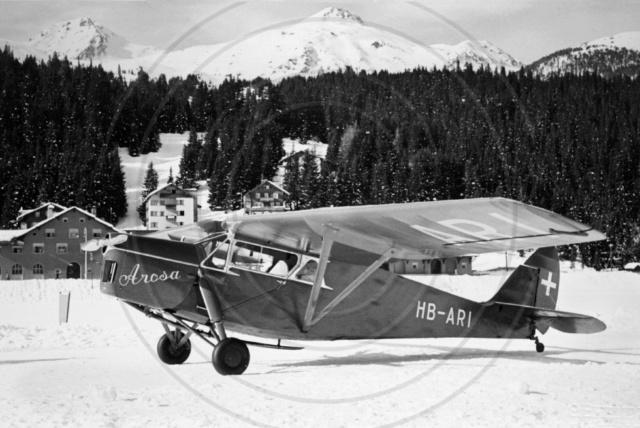 1.Winterluftpost-Flug in den Bündner Alpen  048_ar10
