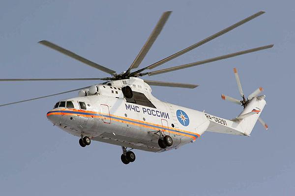 Helikopter Russland 1-imag10