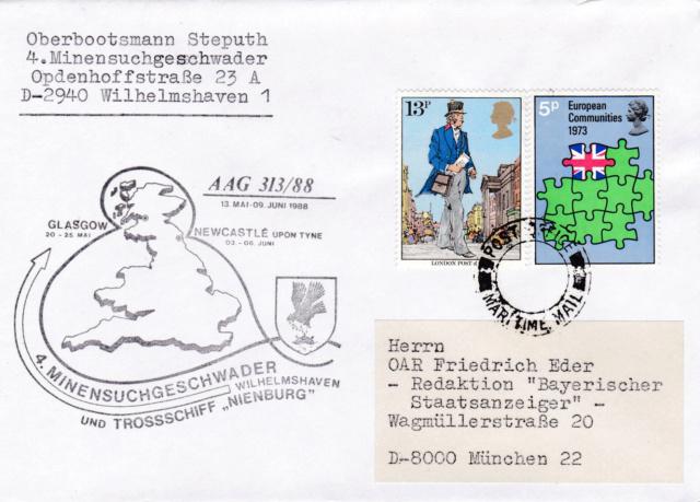 Minen-Such-Geschwader Deutschland 2410