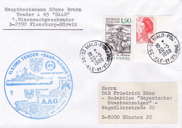 Minen-Such-Geschwader Deutschland 2510