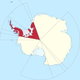 Schlittenhunde in der Antarktis 330px-11