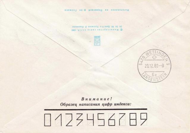 Sowjetische/Russische Basis-Forschungs-Station Mirny Aa10