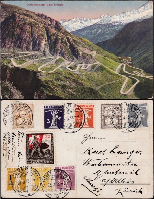 Gotthard-Pass-Strasse Ak_ch_73