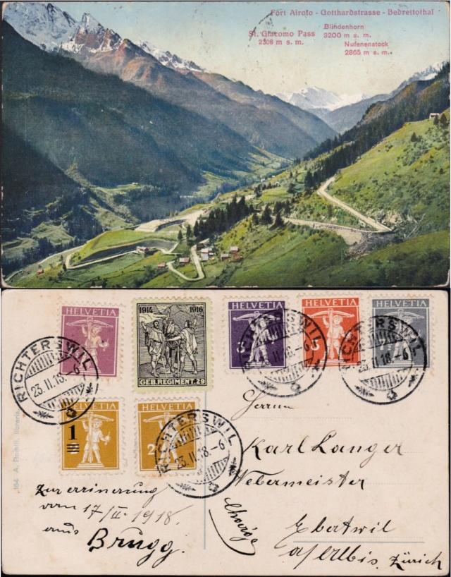 Gotthard-Pass-Strasse Ak_ch_74