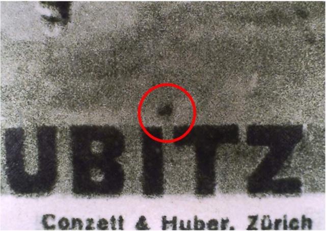 F.Hb.Bttr.165 Artill11