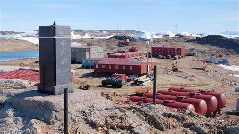 Flüge: Forschungsstation Davis, Antarktis Downlo12