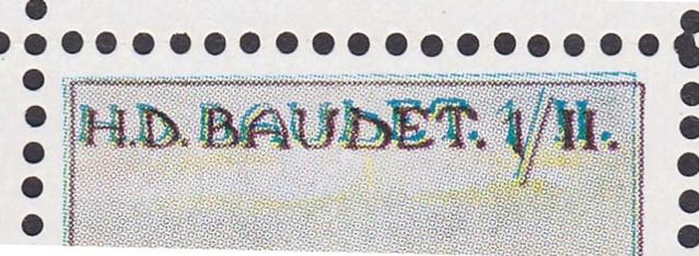 H.D.Bauabtg.2Zch Hd_bau13