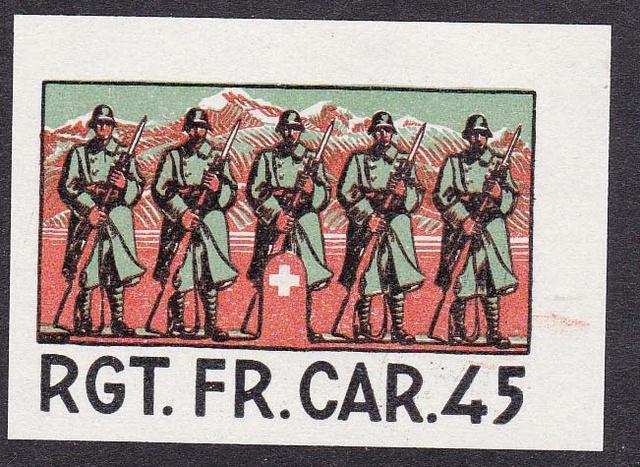 Rgt.Fr.Car.45 Img_2068