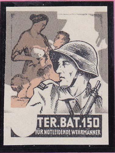 Ter.Bat.150 Img_2087