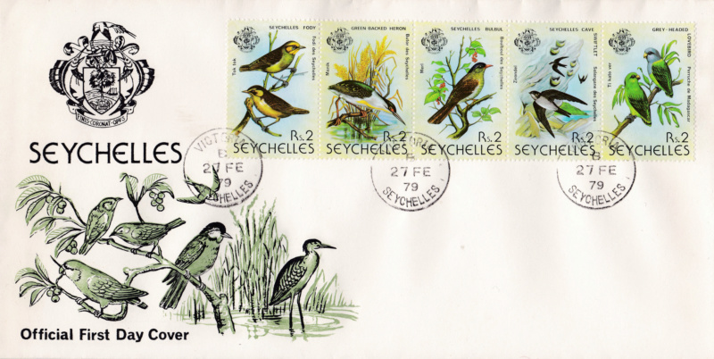 Ersttags-Brief Seychellen  Img_2204