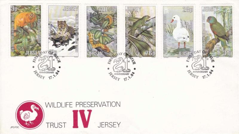 Ersttags-Brief Jersey 1984 Img_2205