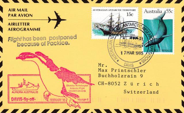 Flüge: Forschungsstation Davis, Antarktis Img_2277
