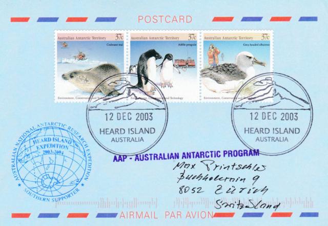 Heard Island Antarktis Img_2279