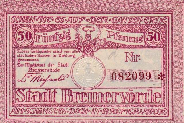 Mein Sammelgebiet: Notgeld und Rationierung-Lebensmittel-Karten. Img_2287