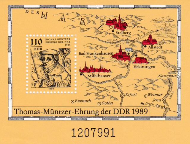 Thomas Müntzer Img_2300