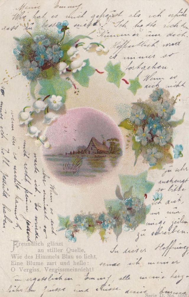 Romantische Postkarten  Img_2316