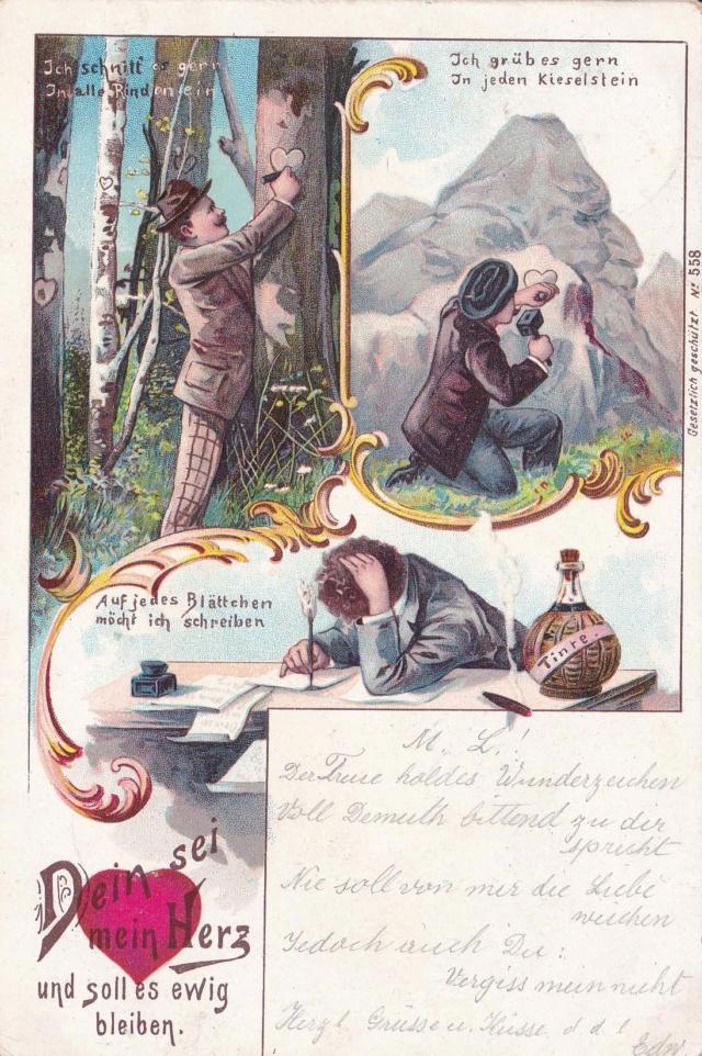 Romantische Postkarten  Img_2318
