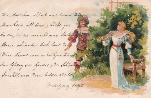Romantische Postkarten  Img_2320