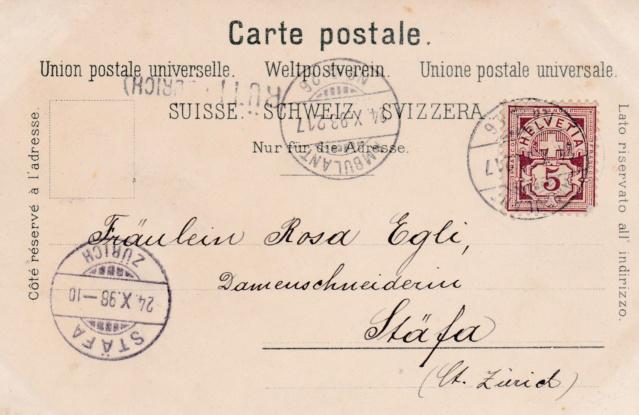 Romantische Postkarten  Img_2321