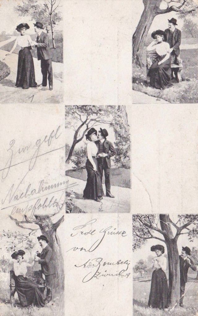 Romantische Postkarten  Img_2322