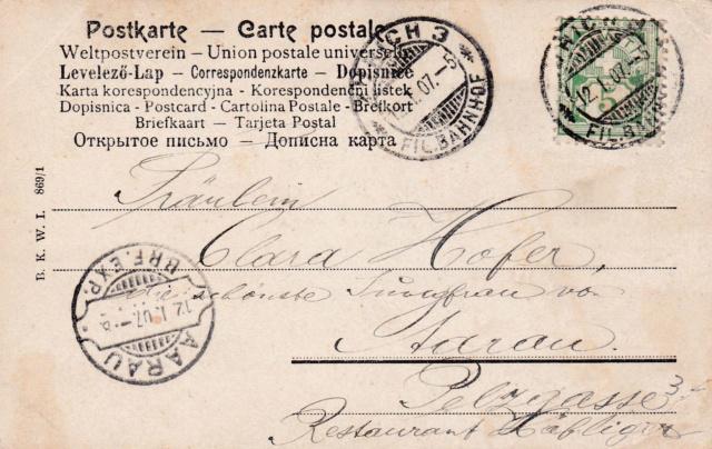 Romantische Postkarten  Img_2323