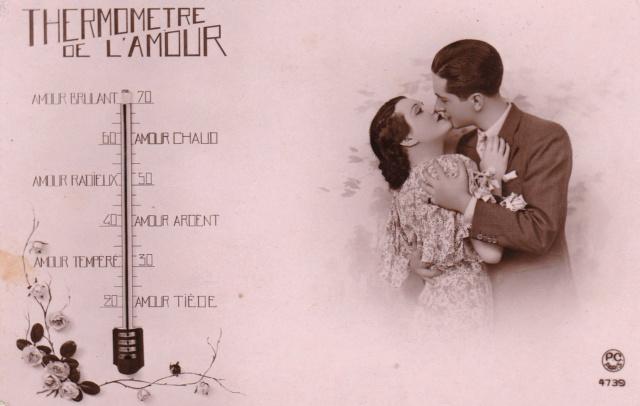 Romantische Postkarten  Img_2324