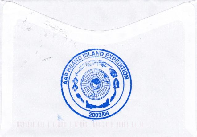 Heard Island Antarktis Img_2355