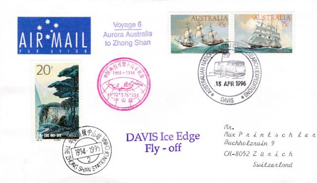Flüge: Forschungsstation Davis, Antarktis Img_2357