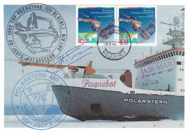 Eisbrecher Polarstern Img_2365