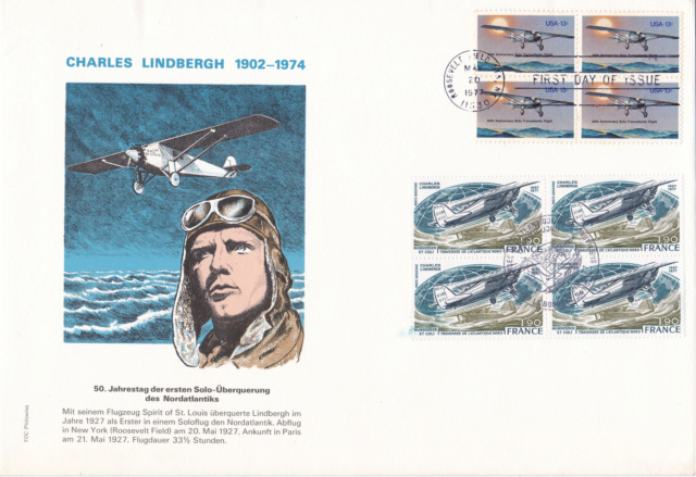 Charles Lindbergh Img_2368