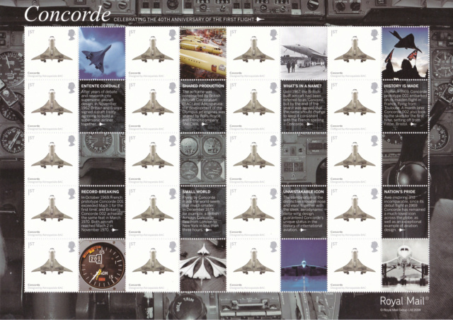 Concorde Img_2369