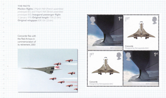 Concorde Img_2373