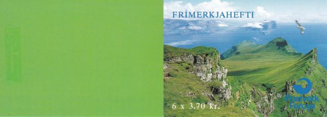 Mein Sammelgebiet: Färöer Inseln Img_2394