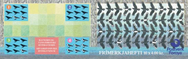 Mein Sammelgebiet: Färöer Inseln Img_2396