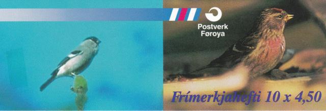 Mein Sammelgebiet: Färöer Inseln Img_2398