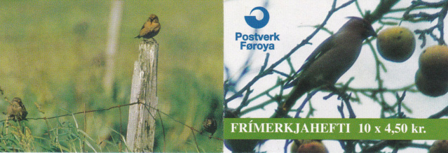 Mein Sammelgebiet: Färöer Inseln Img_2400