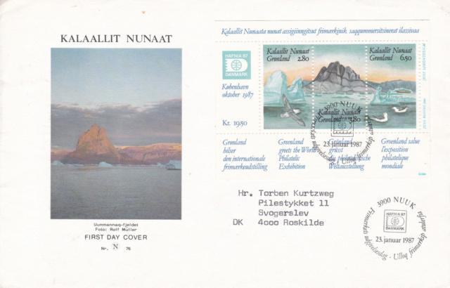Mein Sammel-Gebiet: Grönland Img_2426