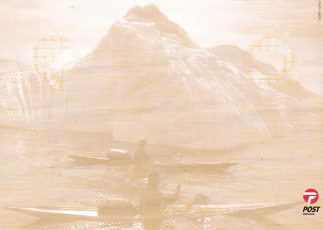 Mein Sammel-Gebiet: Grönland Img_2429