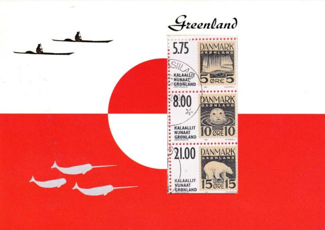 Mein Sammel-Gebiet: Grönland Img_2430