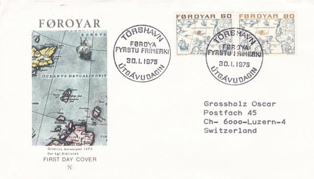 Mein Sammelgebiet: Färöer Inseln Img_2451