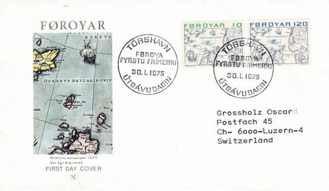 Mein Sammelgebiet: Färöer Inseln Img_2452
